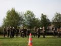 2018_04_17_Garde_StbKp_KPE_Military Fitness Test-4