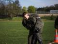 2018_04_17_Garde_StbKp_KPE_Military Fitness Test-40