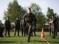 2018_04_17_Garde_StbKp_KPE_Military Fitness Test-41