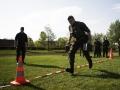 2018_04_17_Garde_StbKp_KPE_Military Fitness Test-45