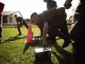 2018_04_17_Garde_StbKp_KPE_Military Fitness Test-48