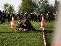 2018_04_17_Garde_StbKp_KPE_Military Fitness Test-5