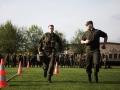 2018_04_17_Garde_StbKp_KPE_Military Fitness Test-7