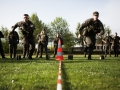 2018_04_17_Garde_StbKp_KPE_Military Fitness Test-8