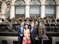 2018_05_13_GdMus_Konzert für Österreich_110609
