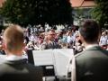 2018_05_13_GdMus_Konzert für Österreich_113658