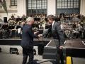 2018_05_13_GdMus_Konzert für Österreich_122528