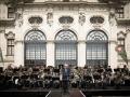 2018_05_13_GdMus_Konzert für Österreich_122541