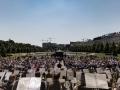 2018_05_13_GdMus_Konzert für Österreich_123518