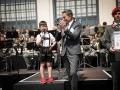 2018_05_13_GdMus_Konzert für Österreich_125510