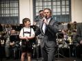 2018_05_13_GdMus_Konzert für Österreich_125523