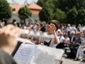 2018_05_13_GdMus_Konzert für Österreich_125816