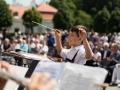 2018_05_13_GdMus_Konzert für Österreich_125822