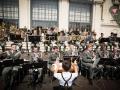 2018_05_13_GdMus_Konzert für Österreich_125929