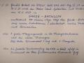 1955_05_15_Gardechronik_Teil1