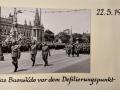 1955_05_22_Ringparade_BaonsKdo