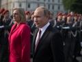 2018_06_05_1.GdKp_Putin_185526