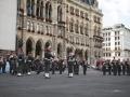 2018_06_23_GdMus_Rathausplatz_172800