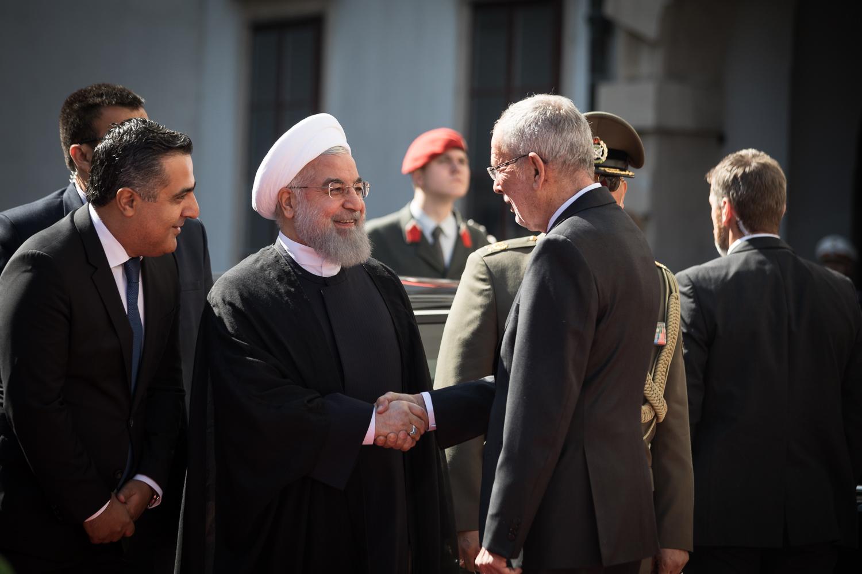 2018_07_04_4.GdKp_Staatsbesuch Iran_093334