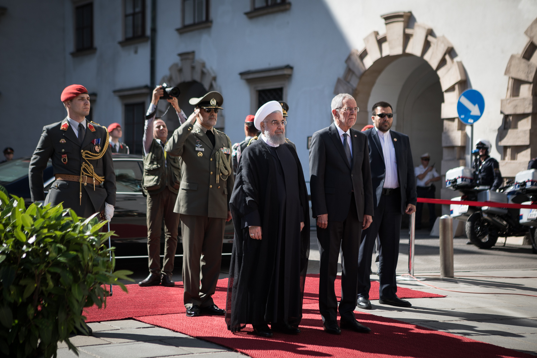 2018_07_04_4.GdKp_Staatsbesuch Iran_093426