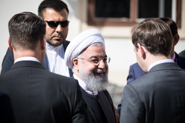 2018_07_04_4.GdKp_Staatsbesuch Iran_093819