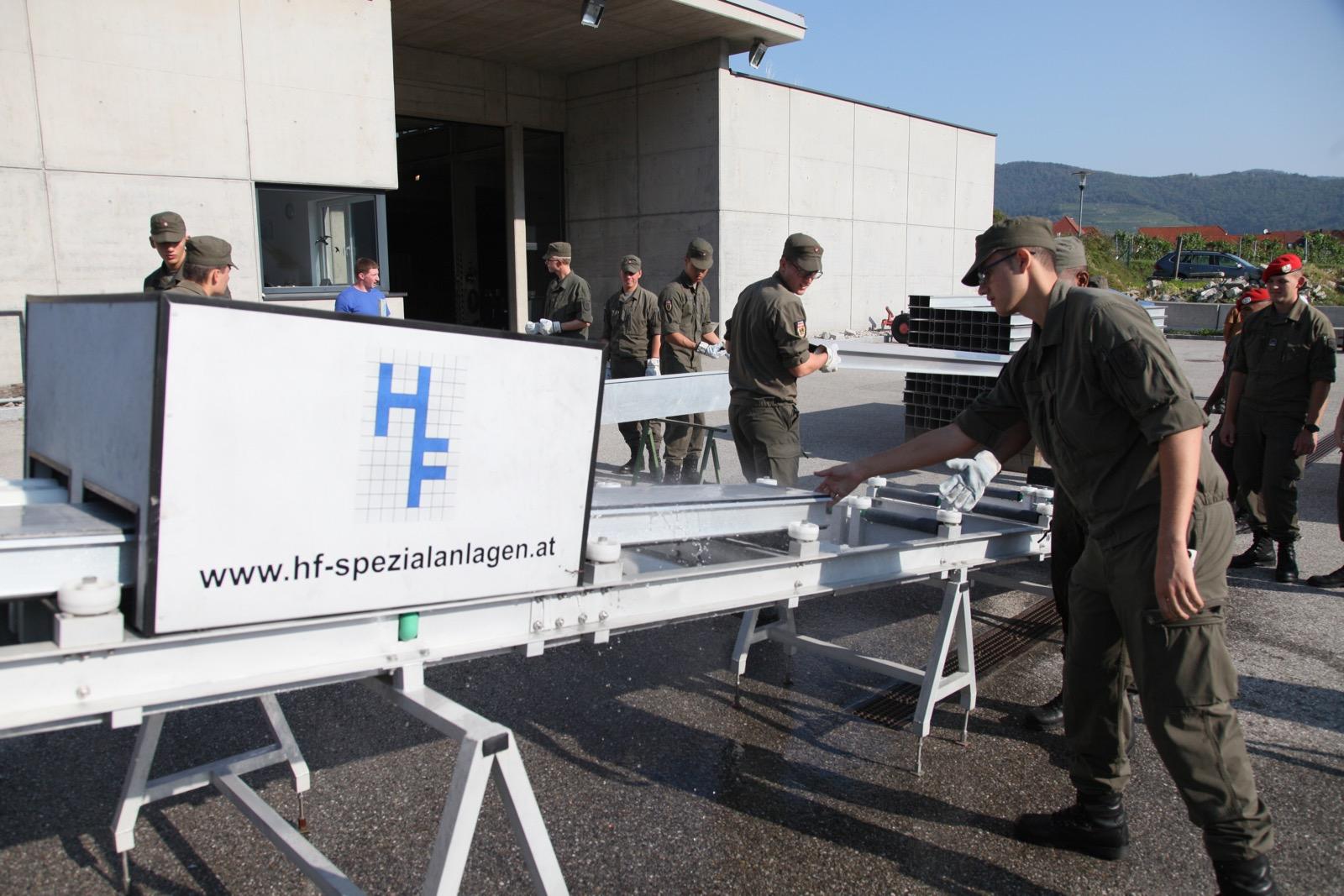 2018_09_06_Katastrophenhilfe_3Kompanie_jochling_weissenkirchen - 10