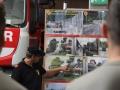 2018_09_06_Katastrophenhilfe_3Kompanie_jochling_weissenkirchen - 30
