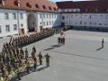 Garde_2018_09_12_Vorparade Traditionstag MilKdo Wien mit Polen (1)