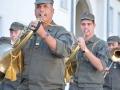 Garde_2018_09_12_Vorparade Traditionstag MilKdo Wien mit Polen (6)