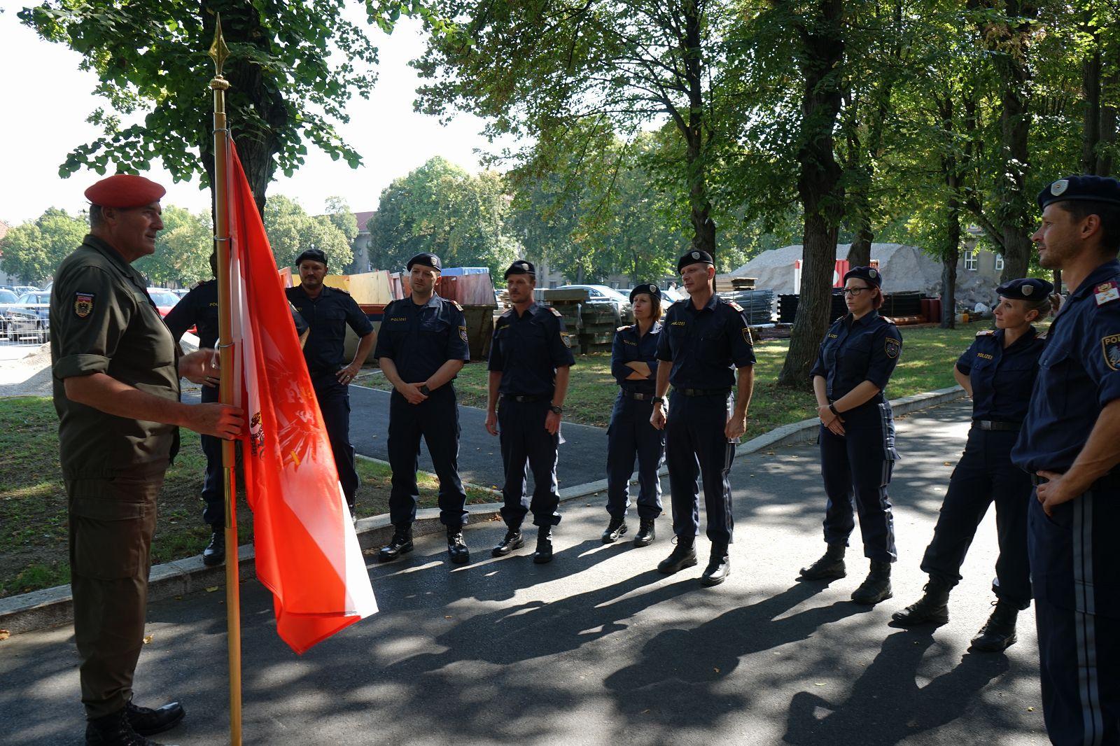 2018_09_14_Polizei_trifft_BundesheerDSC00281
