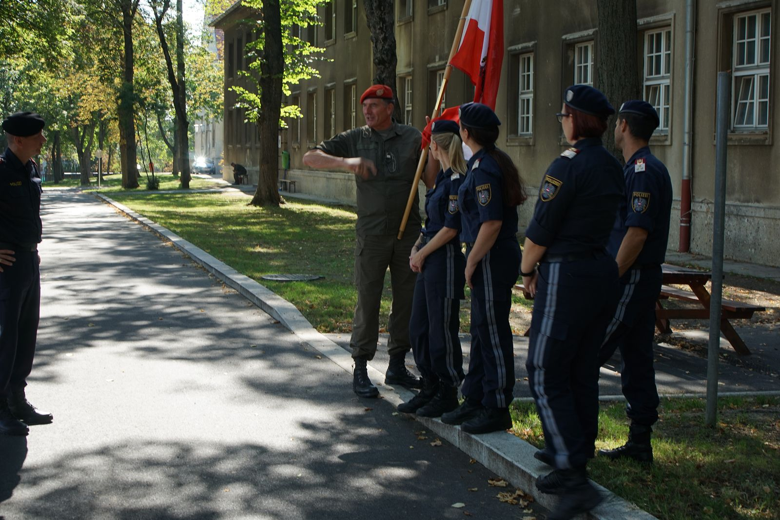 2018_09_14_Polizei_trifft_BundesheerDSC00300