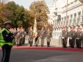 2018_10_15_4Gardekompanie_vietnam_bundeskanzleramtIMG_1481