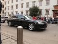 2018_10_23_4Gardekompanie_Albanien_HBM_Burghof - 11 of 24