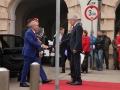 2018_10_23_4Gardekompanie_Albanien_HBM_Burghof - 12 of 24