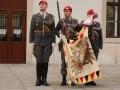 2018_10_23_4Gardekompanie_Albanien_HBM_Burghof - 16 of 24