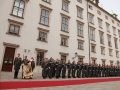 2018_10_23_4Gardekompanie_Albanien_HBM_Burghof - 17 of 24