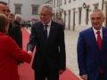 2018_10_23_4Gardekompanie_Albanien_HBM_Burghof - 19 of 24