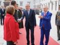 2018_10_23_4Gardekompanie_Albanien_HBM_Burghof - 21 of 24