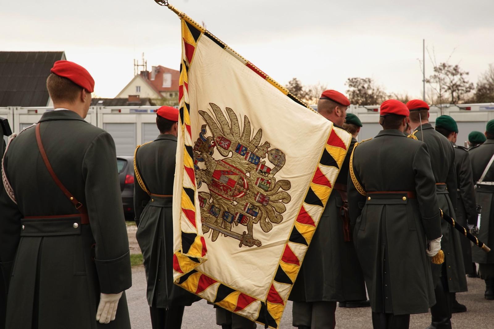 2018_11_23_2Gardekompanie_Götzendorf_UNIFIL_HBM - 9 von 27