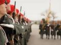 2018_11_23_2Gardekompanie_Götzendorf_UNIFIL_HBM - 6 von 27