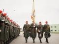 2018_11_23_2Gardekompanie_Götzendorf_UNIFIL_HBM - 7 von 27