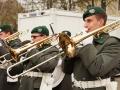 2018_11_23_2Gardekompanie_Götzendorf_UNIFIL_HBM - 14 von 19