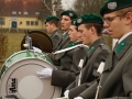 2018_11_23_2Gardekompanie_Götzendorf_UNIFIL_HBM - 16 von 19