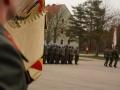2018_11_23_2Gardekompanie_Götzendorf_UNIFIL_HBM - 18 von 19