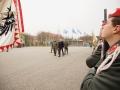 2018_11_23_2Gardekompanie_Götzendorf_UNIFIL_HBM - 5 von 19