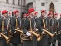 2019_01_08_1Gardekompanie_HBP_Neujahrsempfang - 3 of 54