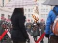 2019_01_08_1Gardekompanie_HBP_Neujahrsempfang - 41 of 54