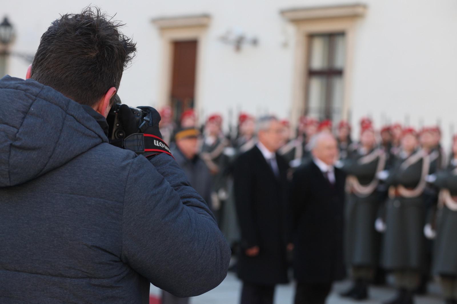 2019_01_11_1Gardekompanie_HBP_SUI_Präsident_Schweiz_Burghof - 27 of 36