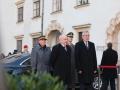 2019_01_11_1Gardekompanie_HBP_SUI_Präsident_Schweiz_Burghof - 12 of 36