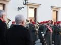 2019_01_11_1Gardekompanie_HBP_SUI_Präsident_Schweiz_Burghof - 14 of 36